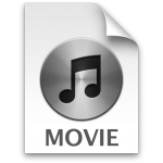 iTunes-movie